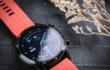 HUAWEI WATCH GT2运动智能手表,麒麟A1芯片加持