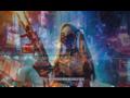 《赛博朋克2077》HDR效果实测 游戏更沉浸!