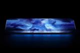 小米首款四曲瀑布屏概念手机亮相!