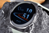 HUAWEI Watch GT 2e运动智能手表,2周续航