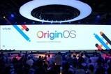 一年打磨见证新生 OriginOS活动直播回放