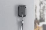 90后说科技:钥匙扣大小的充电宝你见过没?