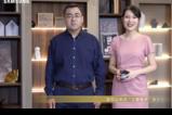 真撼于·新 三星电视2021全系列新品国内首发