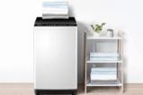 小天鹅TB100V23H波轮洗衣机,新升级除螨洗
