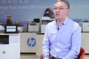 全面的领先 专访中国惠普市场开发经理王连