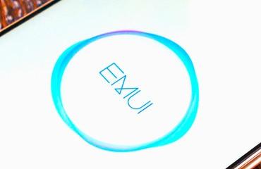 比微信视频好用100倍的视频通话 EMUI 10.1畅连体验评测