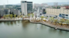 DJI Air 2S无人机大师镜头成片