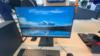 MWC上海 华为展台电脑/外设上手体验
