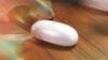 1MORE舒适豆