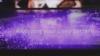 CES2021 LG Display显示为您呈现精彩世界