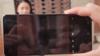 学会九宫格构图就是学会了手机拍照?你还太年轻