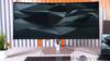 戴尔U4021QW商用显示器 高效使用办公佳品