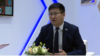 AWE2021杨书华总经理_海信家电集团洗衣机营销部