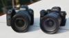 万元全画幅微单 佳能EOS R6 vs 索尼A7M3 谁更适合人像摄影?