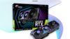Æ߲ʺçiGame GeForce RTX 3060 Ti Ultra OC£¬¼«¾ß³±Á÷µÄ·ç¸ñÍâ¹Û