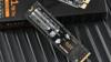西部数据WD_BLACK SN850 SSD,新一代PCIe Gen4技术