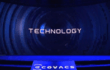 2021科沃斯机器人新品发布会