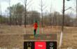 DJI Air 2S无人机智能跟随和避障能力体验