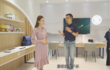 HarmonyOS Connect应用场景解读:智慧教育