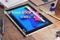 YOGA BOOK平板电脑二合一