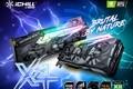 Inno3D GeForce RTX 3070冰龙超级版 独立显卡