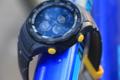 HUAWEI WATCH 2 4G版智能手表,独立通话