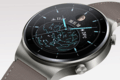 HUAWEI Watch GT 2 Pro智能手表,蓝宝石玻璃