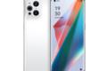 OPPO Find X3 Pro,色彩唤醒感动
