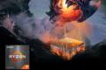 AMD 锐龙7 5800X 处理器,8核16线程