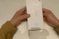 小米11 Lite开箱视频