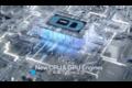 Intel 酷睿i5 1135G7笔记本处理器,拥有更强劲