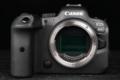 佳能EOS R6,新一代全画幅专微相机