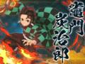 《鬼灭之刃:火神血风谭》游戏视频