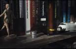 vivo NEX双屏版宣传酷炫堪比好莱坞大片图片