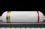 OPPO ACE 2 EVA限定版开箱视频图片
