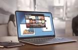 Dell XPS 13 Ultrabook图片