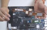 惠普战66二代 高效散热助力性能稳定发挥图片