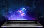 荣耀MagicBook Pro无界全面屏图片