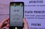 一挥手就能翻译 三星Galaxy S9强悍新招图片