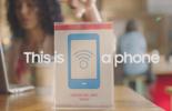 三星Galaxy S8预热宣传片图片