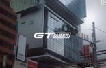 realme GT大师版系列新品宣传视频图片