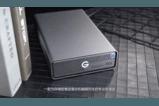 闪迪大师G-Drive PRO开箱:内容创作大师的必由之路