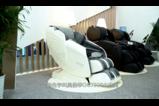 专业按摩大师奥佳华OG7306大白奥AWE现场体验视频