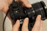 富士X-S10/XS10微单相机