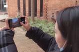 手机拍视频需要额外设备?有三星Galaxy S21系列5G就不用了