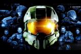 Xbox Series X国行版主机游戏试玩之《光环》