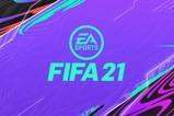 Xbox Series X国行版主机游戏试玩之《FIFA 2021》