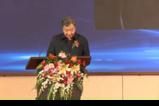 2021中国家电流通大会(上午)