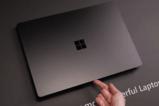 AMD YES!微软Surface Laptop 4上市