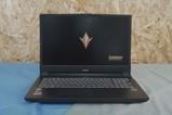 搭载了全新的NVIDIA GeForce RTX 30系笔记本电脑GPU,神舟战神TX8-CA5DP开箱